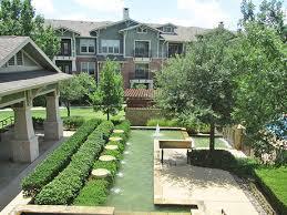 mustang park apartments dougherty arranges 32m acquisition loan for apartment community
