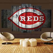 cincinnati reds home decor cincinnati reds decor home decorating ideas