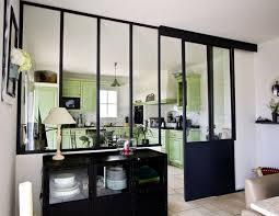 cuisine atelier d artiste fabricant d escalier garde corps verrière pour votre intérieur