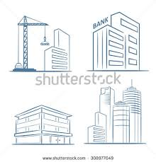 small office building stock images royalty free images u0026 vectors
