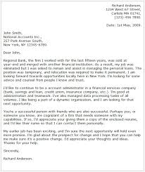 great email cover letter for administrative assistant 57 for doc