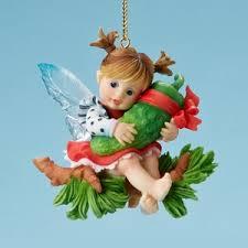 126 best my little kitchen fairies i want images on pinterest
