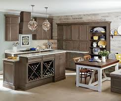 cabinet store in kouts in 46347 harrington interior solutions