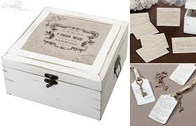 wish box wedding wedding guest books wedding guest book alternatives