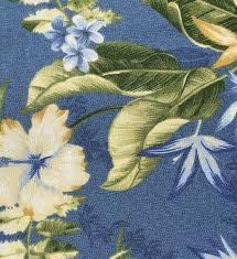 Outdoor Fabric Freeport Summer Indoor Outdoor Fabric