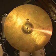 century drum shop u2013 toronto u0027s vintage drum shop