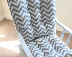rocking chair cover chair cushions glider cushions rocking chair cushions
