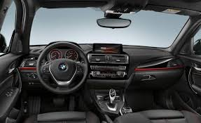 opel astra interior 2017 2017 bmw 1 series interior auto list cars auto list cars