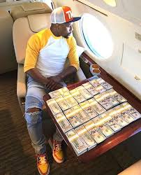 mayweather watch collection rich athletes showing off their wealth floyd mayweather most