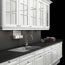 poggenpohl edition kitchen hp 670 white high gloss upper