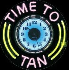 tanning salons yahoo local search results