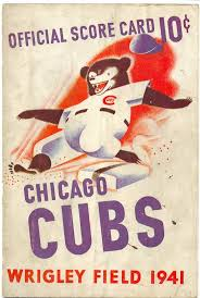 Chicago Cubs Map by Best 25 Chicgo Cubs Ideas On Pinterest Did The Cubs Win Cubs
