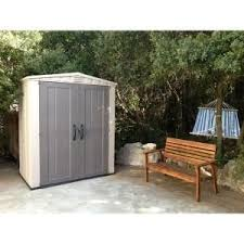home depot black friday hours maine 9 best home depot outdoor storage images on pinterest home depot