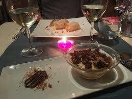 cuisine internationale bien accueillis soirée st valentin tables a theme repas traditionnel