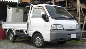 nissan vanette modified interior nissan vanette pick up reviews prices ratings with various photos