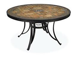 tile top patio table and chairs tile top patio table beograd online info