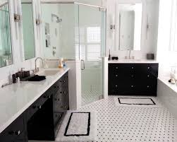cheap bathroom tile ideas cheap bathroom set ceramic design ideas cheap modern home on