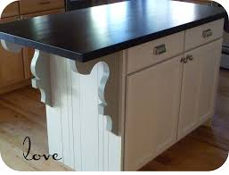 kitchen island corbels corbels for l shaped kitchen island ramuzi u2013 kitchen design ideas