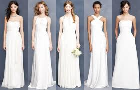 wedding dress j crew outdoors wedding dresses 1 000 j crew bajan wed