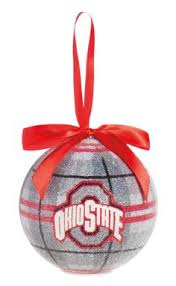 take a look at this ohio state ornament by haus on
