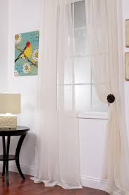 127 best tende images on pinterest curtains window treatments
