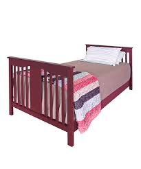 Mayfair Convertible Crib by Kendall Crib Measurements Baby Crib Design Inspiration