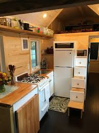 large kitchen floor plans floor plan tiny house kitchen small big floor plan wall ideas