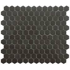 interior hexagon marble tile floor hexagon tile hexagon