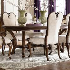 american drew cherry dining room set american drew dining room chairs home design new excellent in