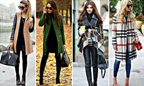 neutral colors clothing best colors for winter clothes rent my wardrobe clothes rental app