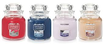 yankee candle home fragrances home fragrances candles