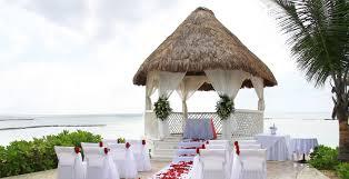 island wedding venues wedding locations in canary islands destination wedding venues in