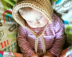 pilgrim bonnet etsy