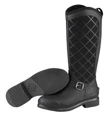 s muck boots australia muck boots pacy ii womens insulated waterproof slip resistant
