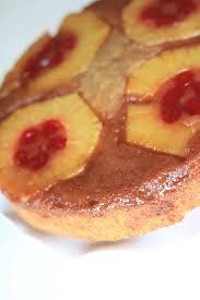 pineapple upside down pound cake u2013 dessertedplanet com