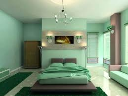 best green paint colors for bedroom soft green paint color for bedroom asio club