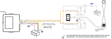 power door lock wiring diagram u0026 power door lock wiring diagram