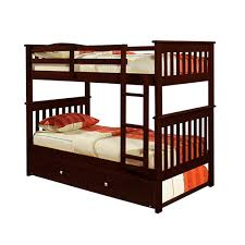 best cheap bunk beds in 2018 keep parents happy and kids safe
