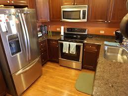 kitchen cabinets san jose costa rica kitchen decoration