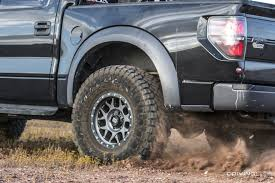 Light Truck Tire Reviews Putting The Ridge Grappler To The Test In A Silt Bed Video