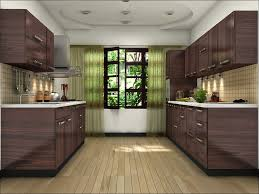 Black Kitchen Countertops by Kitchen Blue And White Kitchen Cabinets Kitchen Cabinets And