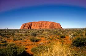 australian native desert plants word choice desert vs dessert