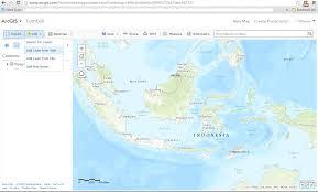 fungsi layout peta dalam sig adalah share to the world search results for gis