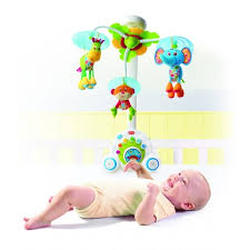 baby crib lights toys 10 best children s baby toys images on pinterest kids gifts