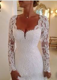 best 25 trumpet style wedding dress ideas on pinterest lace