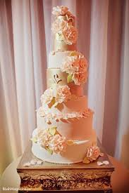wedding cake edmonton 21 best wedding theme images on marriage biscuits and