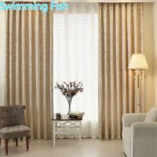 Window Blinds Curtains by Online Get Cheap Blinds Curtains Drapes Aliexpress Com Alibaba