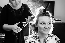 Makeup Artist In Pittsburgh Pa Blog Kristen Wynn Photography Pittsburgh Pa Wedding And