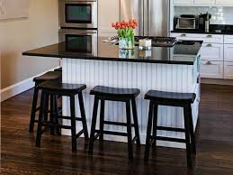 How To Build A Kitchen Island With Cabinets Kitchen Top Diy Kitchen Island With Cabinets Best Home Design