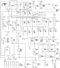 Radio Wiring Diagram 1999 Ford Mustang Tail Light Wire Diagram U2013 Dodge Diesel U2013 Diesel Truck Resource
